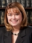 North Carolina Real Estate Attorney Robin Diane Vaught Parrish