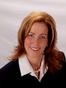Raleigh Divorce / Separation Lawyer Len C. Mueller