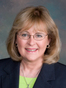 North Carolina Tax Lawyer Sue A. Sprunger