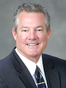 Durham Ethics / Professional Responsibility Lawyer Frank A. Hirsch Jr.