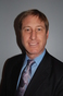 Wake County Real Estate Attorney Douglas E. Portnoy