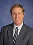 Raleigh Real Estate Attorney Douglas E. Portnoy