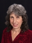 North Carolina Power Of Attorney Lawyer Lori Merrill Bernstein