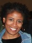 Durham Business Attorney Shelia A. Huggins