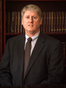 Durham Brain Injury Lawyer Charles F. Carpenter