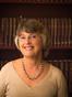 Durham Wrongful Death Attorney Tracy Kenyon Lischer
