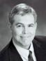 Durham Speeding / Traffic Ticket Lawyer Kenneth J. Duke