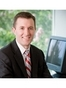 North Carolina Defective and Dangerous Products Attorney Alexander Miller Pearce