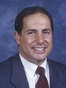 Montecito Personal Injury Lawyer Tyrone Jay Maho