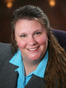 North Carolina Car / Auto Accident Lawyer Jennifer H. Seate