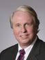 Wake County Construction / Development Lawyer Clyde H. Jarrett III