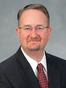Durham Ethics / Professional Responsibility Lawyer Matthew P. McGuire