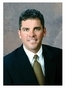 Wake County Commercial Real Estate Attorney Scott Alan Scurfield
