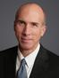 North Carolina Contracts / Agreements Lawyer David B. Hawley