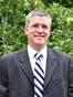 Greenville Appeals Lawyer Neil Wallace Morrison