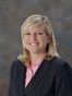 Nash County Personal Injury Lawyer Meredith Spears Hinton