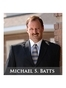 Rocky Mount Tax Lawyer Michael S. Batts