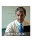 27804 Corporate / Incorporation Lawyer Jeffrey A. Batts