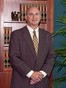 Nash County Litigation Lawyer Joseph L. Bell Jr.