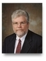 Nash County Litigation Lawyer Joseph N. Callaway