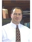 Rocky Mount Business Attorney Matthew P. Sperati