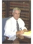 Rocky Mount Personal Injury Lawyer George P. Duffy Jr.