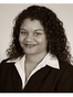 North Carolina Employment / Labor Attorney Andrea Winters Morelos