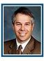 Durham County Estate Planning Attorney James R. Easthom