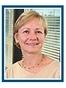 Durham County Estate Planning Attorney Katherine L. McKee