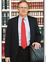 North Carolina Financial Markets and Services Attorney Charles A. Bentley Jr.