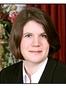 Durham Landlord / Tenant Lawyer Elizabeth Templeton Martin