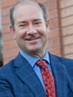 Raleigh Licensing Attorney Jeffrey S. Merrell