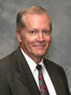 Gastonia Car / Auto Accident Lawyer R. Dennis Lorance