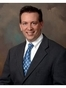 North Carolina Family Law Attorney Brian W. King