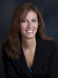 Davidson Business Attorney Erika Margaret Erlenbach