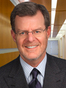 San Francisco County Project Finance Attorney Charles Patrick Maher