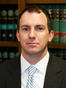 Concord Commercial Real Estate Attorney Ryan Christopher Hawkins