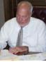 Attorney Steven A. Grossman