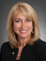 Rosenberg Debt Collection Attorney Amy L. Mitchell