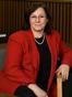 Rodanthe  Kathryn P. Fagan