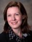 Wilson Litigation Lawyer Janice K. Walston