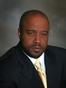 North Carolina Transportation Law Attorney Brian Paxton