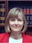 Wilson County Family Law Attorney Julie T. Williams