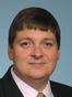 Charlotte Communications / Media Law Attorney William K. Ransom