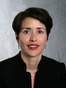 Charlotte Antitrust / Trade Attorney Jane Jeffries Jones