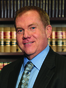 Mecklenburg County Immigration Attorney P. Mercer Cauley