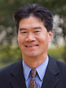 California Construction / Development Lawyer Richard Mah