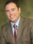 Shelby Personal Injury Lawyer Gregory Steven Mcintyre