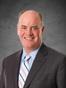 North Carolina Criminal Defense Attorney David Roy Teddy