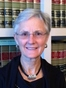 Salisbury Real Estate Attorney Mary R. Blanton